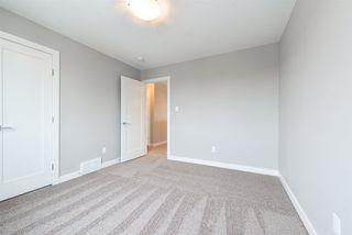 Photo 17: 1367 AINSLIE Wynd in Edmonton: Zone 56 House for sale : MLS®# E4158015