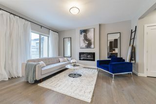 Photo 2: 1367 AINSLIE Wynd in Edmonton: Zone 56 House for sale : MLS®# E4158015