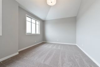 Photo 13: 1367 AINSLIE Wynd in Edmonton: Zone 56 House for sale : MLS®# E4158015
