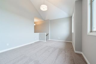 Photo 14: 1367 AINSLIE Wynd in Edmonton: Zone 56 House for sale : MLS®# E4158015