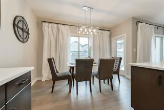 Photo 11: 1367 AINSLIE Wynd in Edmonton: Zone 56 House for sale : MLS®# E4158015