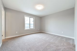 Photo 19: 1367 AINSLIE Wynd in Edmonton: Zone 56 House for sale : MLS®# E4158015