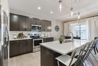 Photo 6: 1367 AINSLIE Wynd in Edmonton: Zone 56 House for sale : MLS®# E4158015