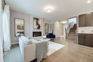 Photo 3: 1367 AINSLIE Wynd in Edmonton: Zone 56 House for sale : MLS®# E4158015