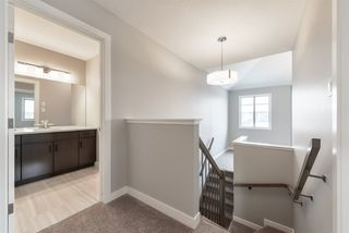 Photo 15: 1367 AINSLIE Wynd in Edmonton: Zone 56 House for sale : MLS®# E4158015