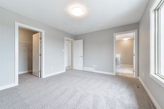 Photo 20: 1367 AINSLIE Wynd in Edmonton: Zone 56 House for sale : MLS®# E4158015