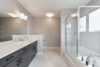 Photo 23: 1367 AINSLIE Wynd in Edmonton: Zone 56 House for sale : MLS®# E4158015