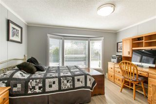 """Photo 12: 24 41168 LOUGHEED Highway in Mission: Dewdney Deroche Manufactured Home for sale in """"OASIS COUNTRY ESTATES"""" : MLS®# R2373080"""