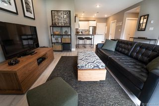 Photo 20: 304 1460 Pandora Ave in VICTORIA: Vi Downtown Condo Apartment for sale (Victoria)  : MLS®# 815646