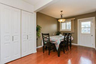 Photo 8: 16934 109 Street in Edmonton: Zone 27 Townhouse for sale : MLS®# E4159216