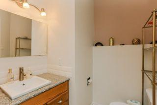 Photo 20: 16934 109 Street in Edmonton: Zone 27 Townhouse for sale : MLS®# E4159216