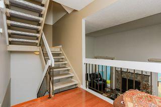 Photo 14: 16934 109 Street in Edmonton: Zone 27 Townhouse for sale : MLS®# E4159216