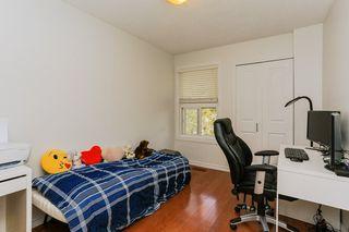 Photo 17: 16934 109 Street in Edmonton: Zone 27 Townhouse for sale : MLS®# E4159216