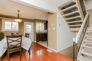 Photo 7: 16934 109 Street in Edmonton: Zone 27 Townhouse for sale : MLS®# E4159216