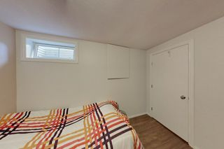 Photo 23: 16934 109 Street in Edmonton: Zone 27 Townhouse for sale : MLS®# E4159216