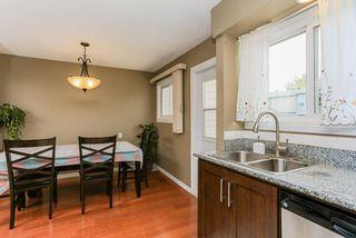 Photo 12: 16934 109 Street in Edmonton: Zone 27 Townhouse for sale : MLS®# E4159216