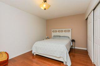 Photo 15: 16934 109 Street in Edmonton: Zone 27 Townhouse for sale : MLS®# E4159216