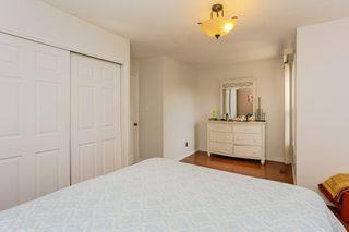 Photo 16: 16934 109 Street in Edmonton: Zone 27 Townhouse for sale : MLS®# E4159216