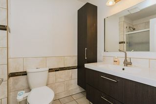 Photo 19: 16934 109 Street in Edmonton: Zone 27 Townhouse for sale : MLS®# E4159216