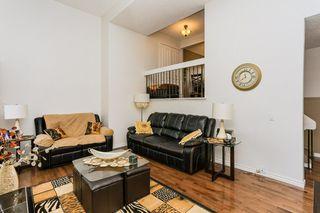 Photo 5: 16934 109 Street in Edmonton: Zone 27 Townhouse for sale : MLS®# E4159216