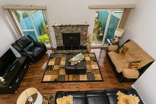 Photo 6: 16934 109 Street in Edmonton: Zone 27 Townhouse for sale : MLS®# E4159216