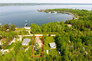 Main Photo: 9 53008 RGE RD 55: Rural Parkland County Rural Land/Vacant Lot for sale : MLS®# E4159289