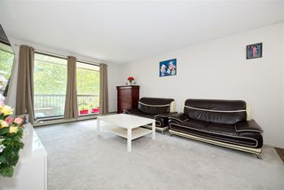 "Photo 11: 202 8511 ACKROYD Road in Richmond: Brighouse Condo for sale in ""Lexington Square"" : MLS®# R2376056"
