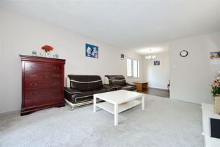 "Photo 2: 202 8511 ACKROYD Road in Richmond: Brighouse Condo for sale in ""Lexington Square"" : MLS®# R2376056"