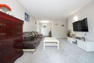 "Photo 14: 202 8511 ACKROYD Road in Richmond: Brighouse Condo for sale in ""Lexington Square"" : MLS®# R2376056"