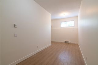 "Photo 16: 7387 MAGNOLIA Terrace in Burnaby: Highgate Townhouse for sale in ""MONTEREY"" (Burnaby South)  : MLS®# R2376795"