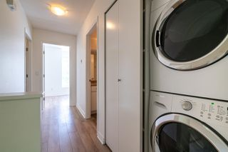 "Photo 15: 7387 MAGNOLIA Terrace in Burnaby: Highgate Townhouse for sale in ""MONTEREY"" (Burnaby South)  : MLS®# R2376795"