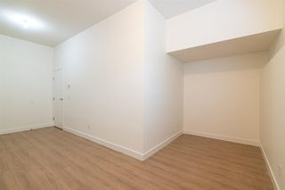 "Photo 17: 7387 MAGNOLIA Terrace in Burnaby: Highgate Townhouse for sale in ""MONTEREY"" (Burnaby South)  : MLS®# R2376795"