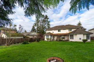 Photo 4: 10120 GRANVILLE Avenue in Richmond: McLennan House for sale : MLS®# R2377433