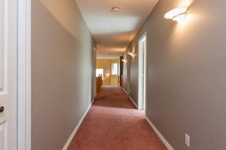 Photo 9: 10120 GRANVILLE Avenue in Richmond: McLennan House for sale : MLS®# R2377433