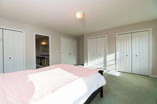 Photo 10: 10120 GRANVILLE Avenue in Richmond: McLennan House for sale : MLS®# R2377433
