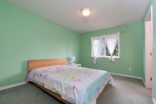 Photo 13: 10120 GRANVILLE Avenue in Richmond: McLennan House for sale : MLS®# R2377433