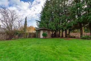 Photo 3: 10120 GRANVILLE Avenue in Richmond: McLennan House for sale : MLS®# R2377433
