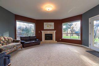 Photo 6: 10120 GRANVILLE Avenue in Richmond: McLennan House for sale : MLS®# R2377433