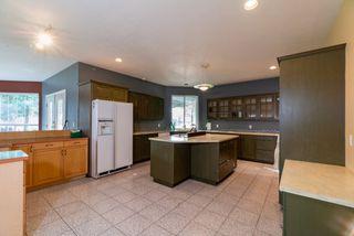 Photo 7: 10120 GRANVILLE Avenue in Richmond: McLennan House for sale : MLS®# R2377433