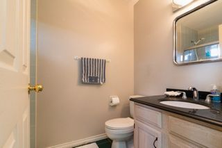 Photo 16: 10120 GRANVILLE Avenue in Richmond: McLennan House for sale : MLS®# R2377433