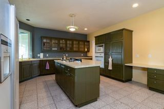 Photo 18: 10120 GRANVILLE Avenue in Richmond: McLennan House for sale : MLS®# R2377433