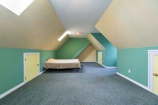 Photo 15: 10120 GRANVILLE Avenue in Richmond: McLennan House for sale : MLS®# R2377433