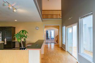 Photo 5: 10120 GRANVILLE Avenue in Richmond: McLennan House for sale : MLS®# R2377433