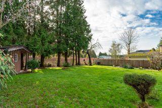 Photo 19: 10120 GRANVILLE Avenue in Richmond: McLennan House for sale : MLS®# R2377433