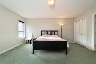 Photo 11: 10120 GRANVILLE Avenue in Richmond: McLennan House for sale : MLS®# R2377433