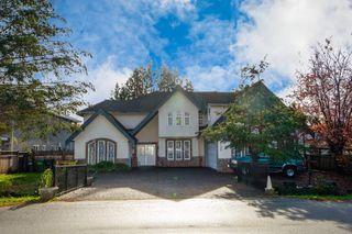Photo 2: 10120 GRANVILLE Avenue in Richmond: McLennan House for sale : MLS®# R2377433