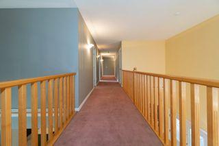 Photo 8: 10120 GRANVILLE Avenue in Richmond: McLennan House for sale : MLS®# R2377433