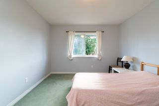 Photo 14: 10120 GRANVILLE Avenue in Richmond: McLennan House for sale : MLS®# R2377433