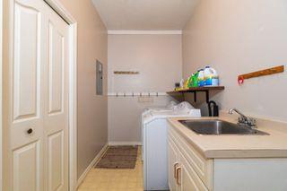 Photo 17: 10120 GRANVILLE Avenue in Richmond: McLennan House for sale : MLS®# R2377433