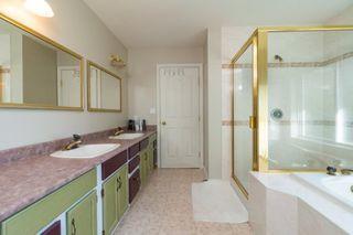 Photo 12: 10120 GRANVILLE Avenue in Richmond: McLennan House for sale : MLS®# R2377433